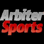 arbitersports_logo